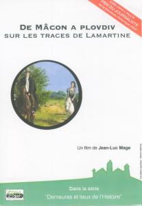 DVD de Mâcon à Plovdivtest site